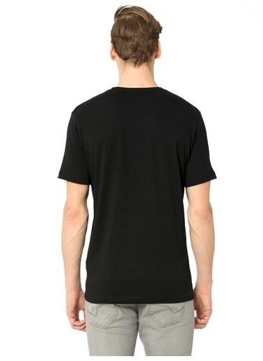 Tişört-LC Waikiki